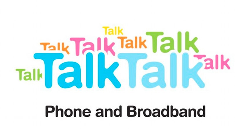 TalkTalk launches a SIM-only mobile plan that costs less than a London pint
