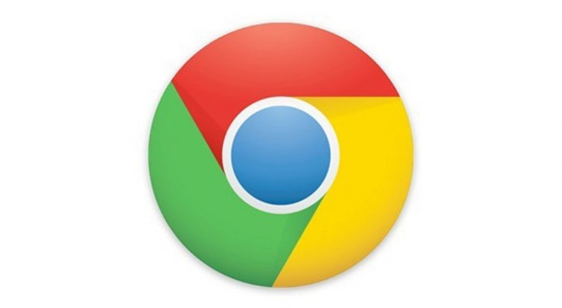 Google Chrome receives minor updates across Windows, Linux, Android and iOS