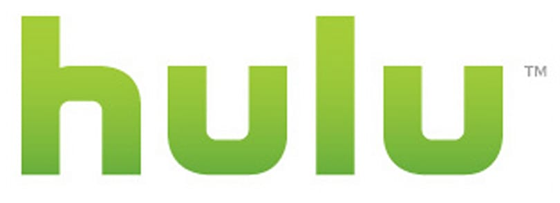 Hulu refreshes HD Gallery with 720p TV shows