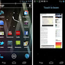 Android 4.0 Ice Cream Sandwich review