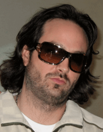 Kudo Tsunoda: 'Waiting for the next big thing isn't about waiting for the Kinect 2'