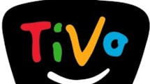 TiVo, Motorola / Google settle DVR patent lawsuit (update: Cisco, Time Warner too, for $490 million)