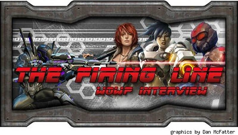 The Firing Line Extra: Wargaming.net producer talks World of Warplanes expert mode, tech trees, and more
