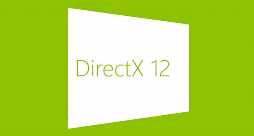 Microsoft aims to power up PC and mobile games with DirectX 12