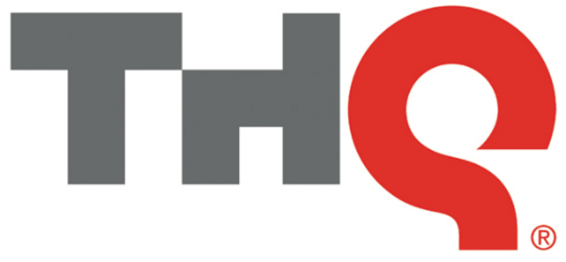 Report: THQ shutting down Japanese office