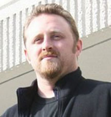 Ghost Recon creative director moves to Bungie