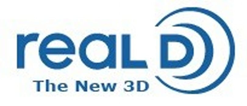Follow the money; the real reason why your AVR doesn't support DirecTV's 3D