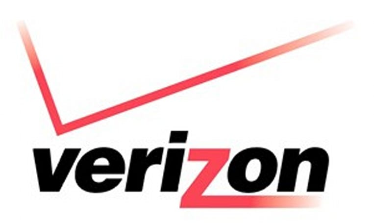 Verizon sends $25 million settlement to FCC, credits customers $52.8 million for wrongful data fees