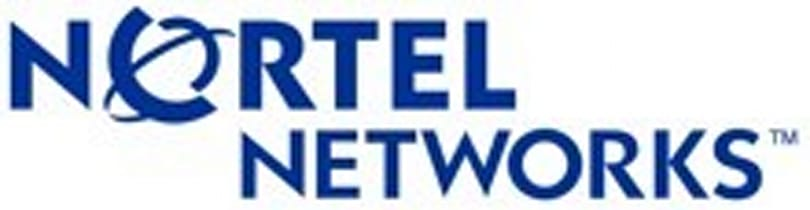 It's official: Nortel patent sale approved by US and Canadian courts (updated)