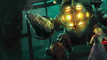 2K Games kills off 'BioShock' for iOS