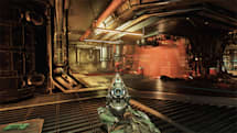 The new 'Doom' gets its first update on June 30th