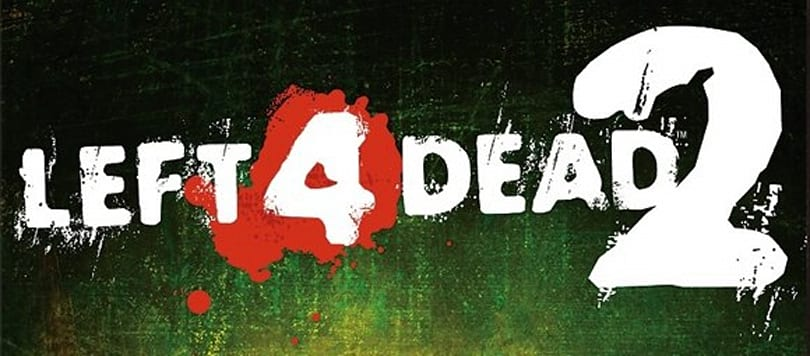 Valve releases Left 4 Dead 2 PC SDK just in time for the holidays