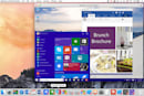 Parallels just made it easier to try Windows 10 on your Mac