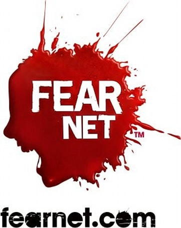 FearNet HD signs up Verizon FiOS, Time Warner and Comcast
