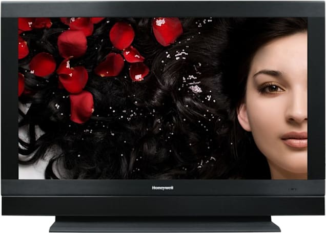 Honeywell to release 82-inch Altura LCD this fall