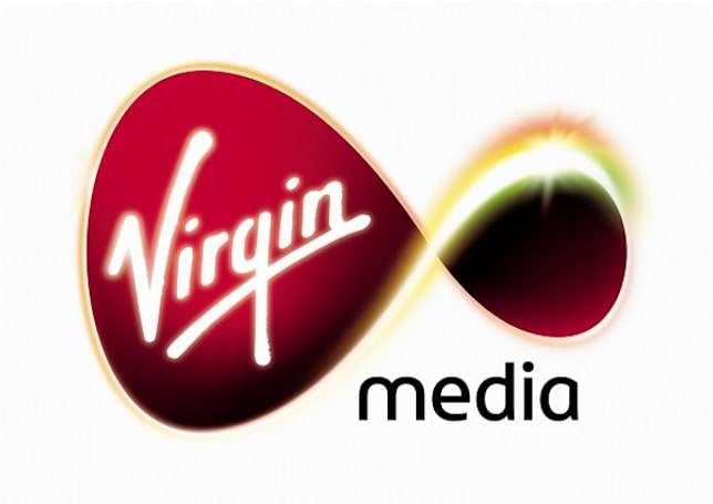 Virgin Media to double broadband speeds this year, BT smirks