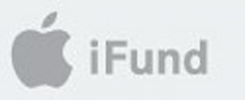 The iFund's VCs start blogging