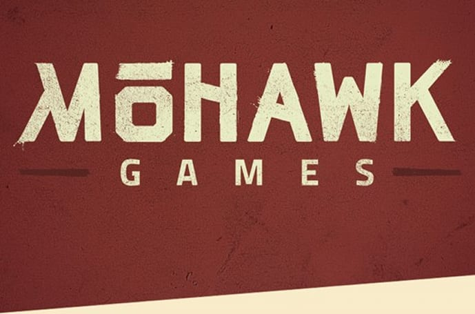 Civilization 4 lead designer starts Mohawk Games