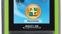 Magellan busts out 510, 610 and 710 eXplorist outdoor GPS for all you... outdoors types