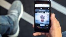 Adidas lässt Fußball-Fans Trikots für Top-Clubs gestalten