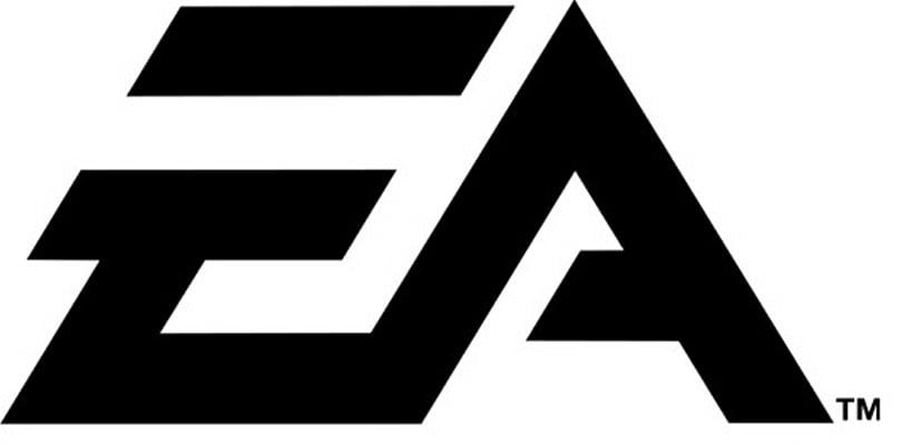 Peter Moore now COO at EA, more execs change jobs