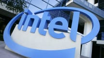 Bloomberg: Intel will supply modem chips for the next iPhone