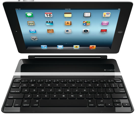 search by image iphone logitech reveals ultrathin keyboard cover for the third 16083