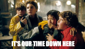 kids movie quotes the most iconic memorable and repeated lines in movie history