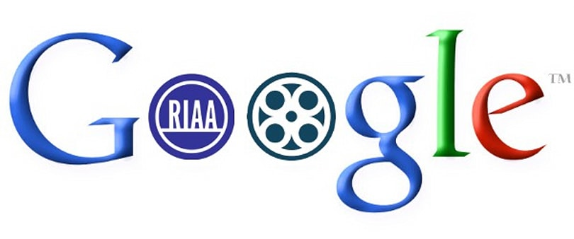 The Protect IP Act: Google's Eric Schmidt squares off against RIAA and MPAA