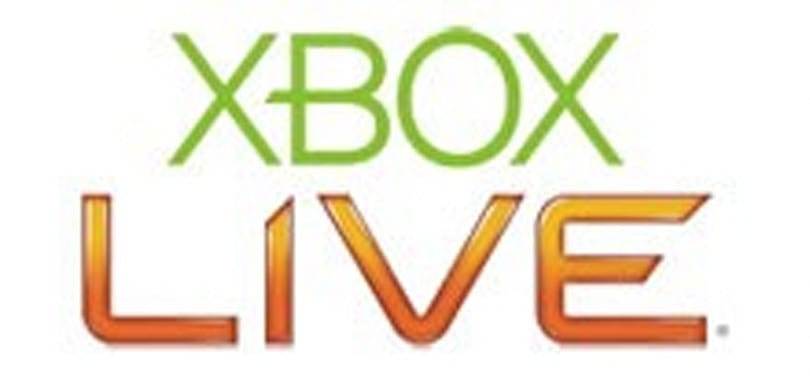 Microsoft fights back against Xbox Live account threats, begs you to update your security settings