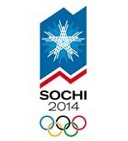Sochi 2014 Winter Olympics set for (only?) an HD broadcast