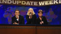 Yahoo snags exclusive rights to Saturday Night Live's archives starting September 1st (update: clips only)