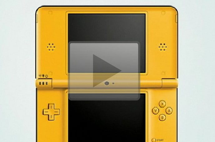New DSi XL colors coming to Europe October 8