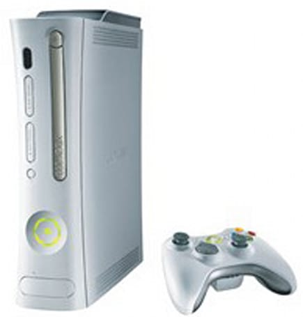 Cancer patient has Xbox 360 stolen whilst in hospital