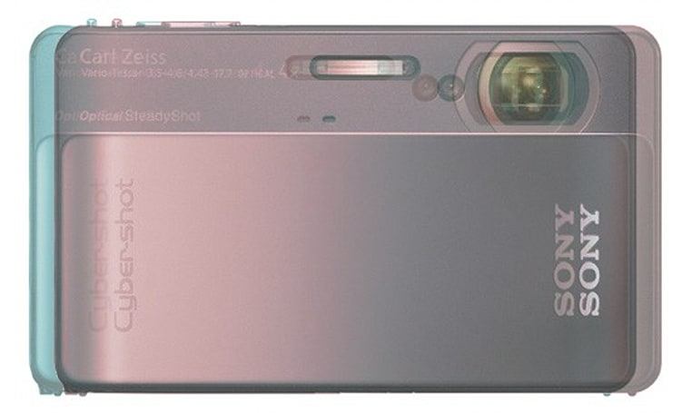 Sony confirms plans for consumer-friendly 3D cameras