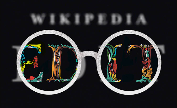 Wikipedia's AI can automatically spot bad edits