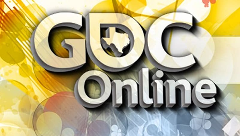 First GDC Online 2011 summits announced