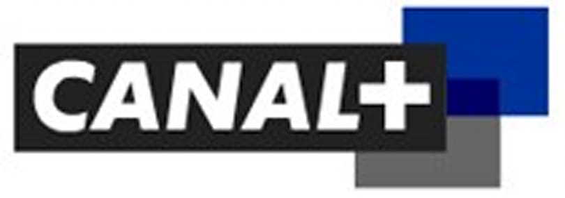 Canal+ launches Catch-up TV video-on-demand service