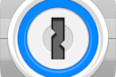 "1Password updates for iOS with new login creator and ""fun"" password management"
