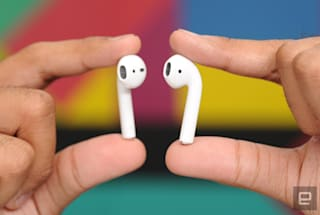The bottom line: Our quick verdict on Apple's AirPods