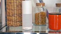 Alexa offers voice-controlled takeout from Amazon Restaurants