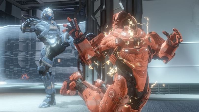 Halo 4 gameplay myths confirmed and busted