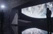 Star Wars Rogue One: Celebration Reel