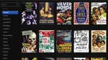 Movie piracy app Popcorn Time thinks it can thwart a shutdown