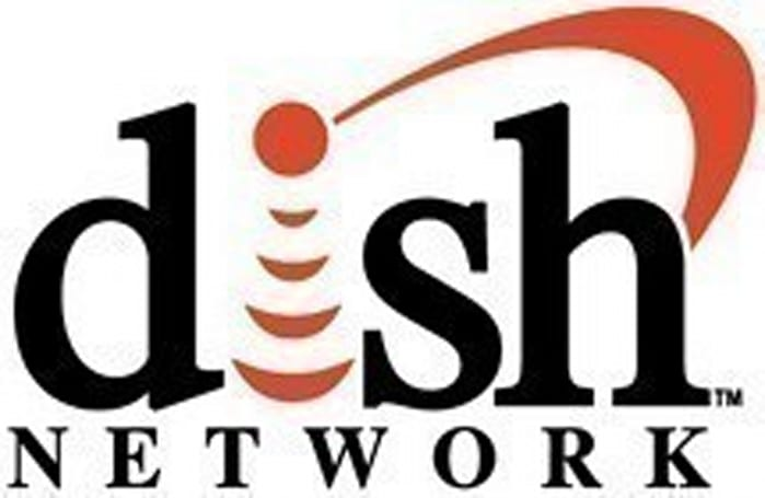 DISH Network goes live with HD locals in Beaumont / Port Arthur, Texas