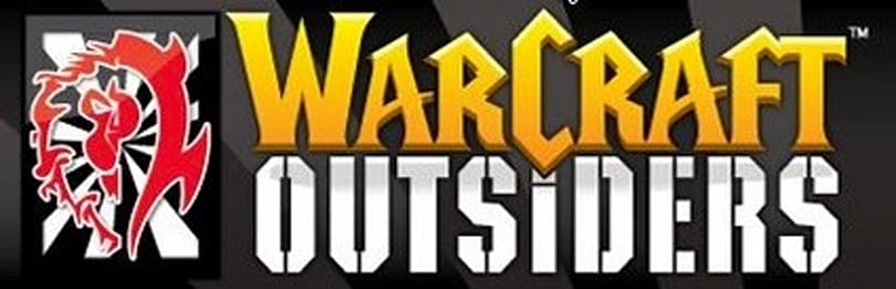 Warcraft Outsiders hosts WoW Insider