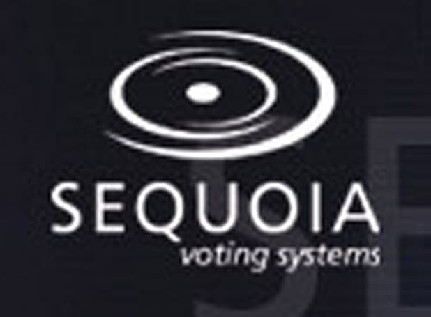 Smartmatic bails from e-voting biz after media heat