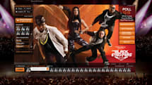 EPIX HD brings the Black Eyed Peas to TV, PC on May 15 -- get your ticket here