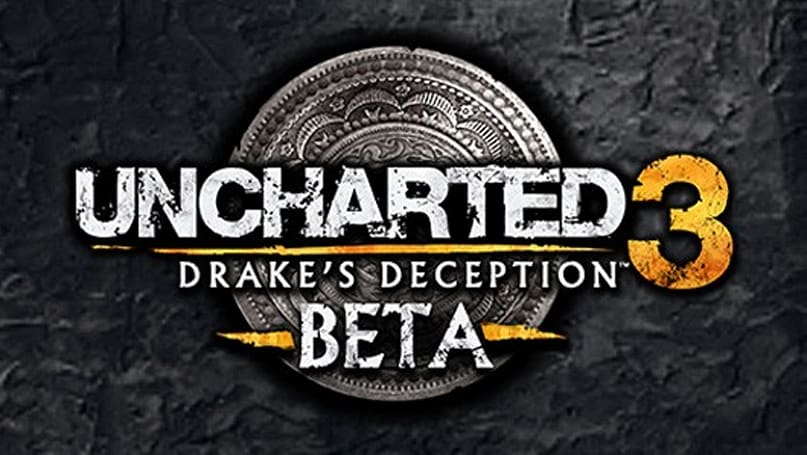 PSN Tuesday: Uncharted 3 multiplayer beta is here