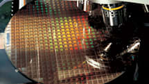 TSMC to triple 28nm chip shipment this year, asserts confidence in 20nm demand